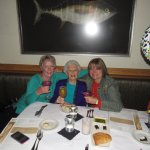 WE LOVE BFG!!! THANK YOU ALL SO MUCH!!!