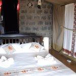 Foto de Maili Saba Camp - Nakuru