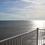 Photo de Chesapeake Beach Resort and Spa
