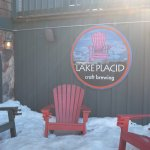 Foto di Lake Placid Pub & Brewery