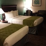 Foto de Best Western Plus Chicagoland - Countryside