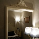 Photo of Salles Hotel Pere IV