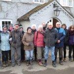 Sidlesham Walk & Lunch Klub (SWALK)