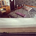 Foto de Devon View Guest House