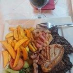 Photo of Aberdeen Steak House