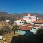 Photo de Veredas do Rio Quente