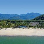 Portobello Resort & Safári
