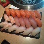 Photo of Sushi BBQ Inn