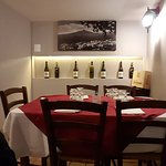 Photo of Ristorante Pizzeria Betania