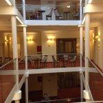 ASTORIA Hotel & Medical Spa Foto