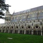Cathedral V