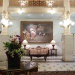 Photo de Menger Hotel