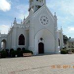 la catedrale