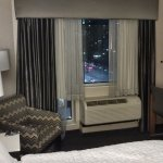 Hampton Inn Brooklyn/Downtown Foto