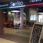 Photo of Sorriso
