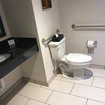 Photo de Comfort Inn & Suites BWI Airport