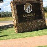 Mabula Game Lodge ภาพถ่าย