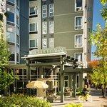 Watertown Hotel - A Staypineapple Hotel Foto