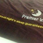 Photo of Premier Inn London Heathrow Airport (Bath Road) Hotel