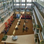 Foto de Embassy Suites by Hilton Brunswick