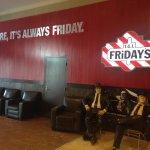 TGI Friday's Foto