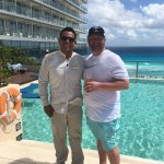 Valokuva: Secrets The Vine Cancun