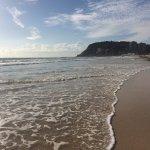 Mariner Shores Resort & Beach Club Foto