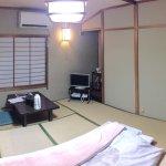 Photo of Yamamoto Ryokan