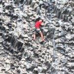 Foto de Panama Rock Climbing
