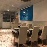 Foto de Restaurant Cap Roig