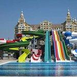 Photo of Royal Holiday Palace
