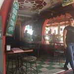 Foto de San Angel Cafe