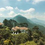 Tours of Colombia - Day Tours Photo