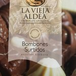 Photo of La Vieja Aldea