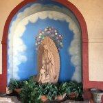 Photo de Hotel Encanto de Las Cruces