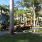 Photo of Iberostar Costa Dorada