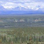 Foto de Copper River Princess Wilderness Lodge