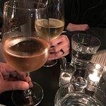 Chardonnay & Rosé