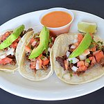Foto de EL Santaneco Restaurant