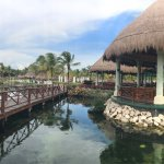 Photo de Grand Palladium Colonial Resort & Spa