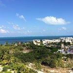 Foto de Excellence Playa Mujeres