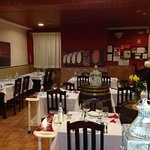 Photo of Restaurante Agulha