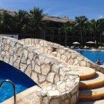 Nice pools