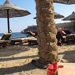 The Grand Hotel Sharm El Sheikh Foto