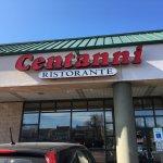 Centanni's