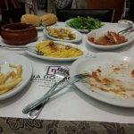 Foto de Restaurante Andréa