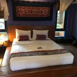 Photo de Lawana Resort