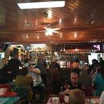 Foto de Fiestalinda Mexican Restaurant