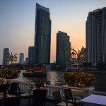 תמונה של Mandarin Oriental, Bangkok
