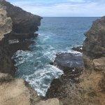 Foto de La Cueva del Indio